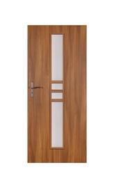 Durvju vērtne Classen Demeter 1 74,4x203,5cm, akācija, kreisās puses
