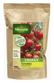 Biologinės pomidorų trąšos Vilmorin, 0,8 kg