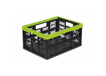 """Dėžė su ažūrinėmis sienelėmis """"OKT"""" 0221"""