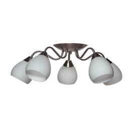 Griestu lampa Futura MX90403/5 E27 5x60W