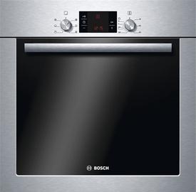 Orkaitė Bosch HBA43T350