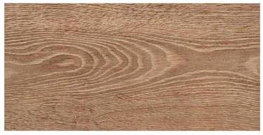 "Laminuotos medienos plaušų grindys ""Kronopol"" D2019"
