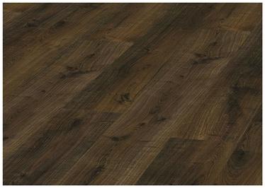 "Laminuotos medienos plaušų grindys ""Kronopol"" D2023"