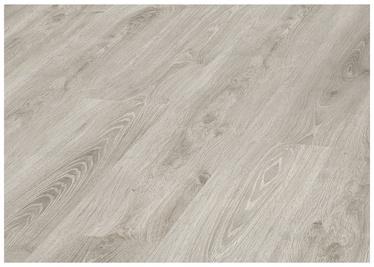 "Laminuotos medienos plaušų grindys ""Kronopol"" D2060"