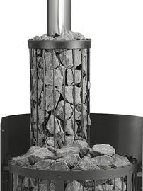 """Krosnelės Legend akmenų dėtuvė """"Harvia"""" WL300"""