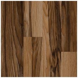 Laminuotos medienos plaušų grindys 5239