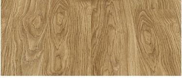 Laminuotos medienos plaušų grindys 9748