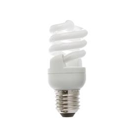Säästulamp Osram  DST MINI TW 827 11W E27