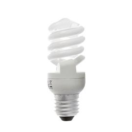 Säästulamp Osram DST MINI TW 827 13W E27