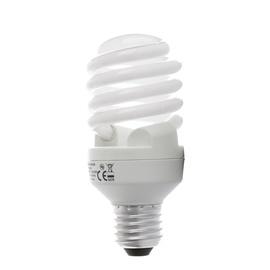 """Kompaktinė liuminescencinė lempa """"Osram"""" 23 W E27"""