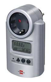 Energiakulu mõõdik Brennenstuhl 1506600 PM231E
