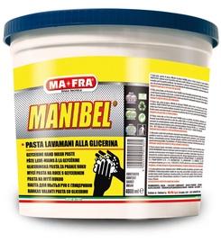 Kätepesupasta Ma-Fra Manibel H0167, 4000 ml