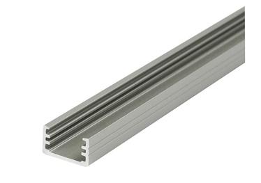 Profiil Topmet Slim 2 m, alumiinium
