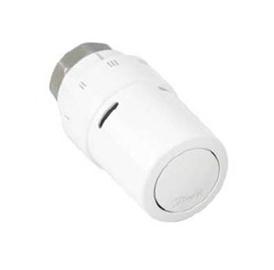 Termostatinė galvutė Danfoss 013G6080