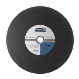 Pjovimo diskas plienui pjauti Vagner SDH, 400 x 4 x 32 mm