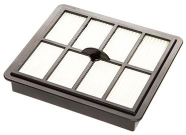 Tolmuimeja filter Standart ST-HVC220