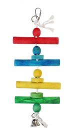 Paukščių žaislas Y0517