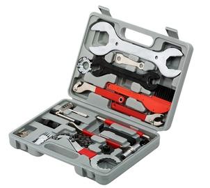 Dviračio įrankių rinkinys fsbrk-044-8
