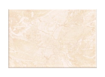 Keraminės sienų plytelės Afina 3S, smėlio spalvos