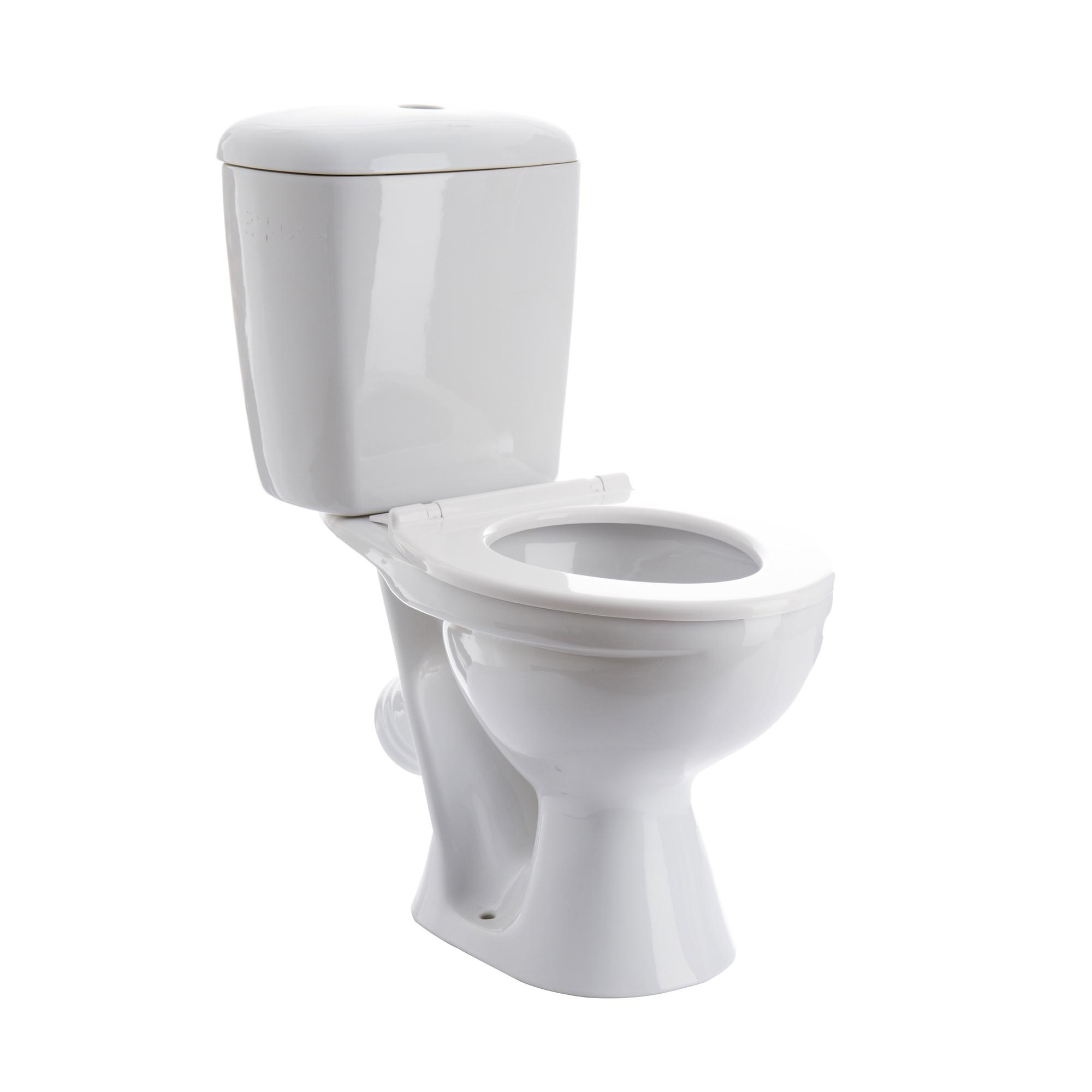 tualetes pods wc keramin kids l mc deko. Black Bedroom Furniture Sets. Home Design Ideas