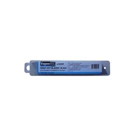 Asmeņi Vagner SDH 102401; 18mm, 10gab.