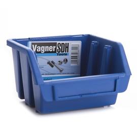 Sandėliavimo dėžutė Vagner SDH