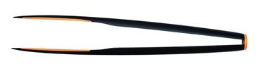 Tangid Fiskars Functional Form Handy 32cm
