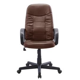 Kėdė A046B01