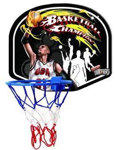 Basketbola grozs 69712
