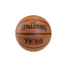 """Krepšinio kamuolys """"Spalding"""" TF50, 5 dydžio"""