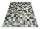 Karvės kailio kilimas 957, 2,2 x 1,5 m