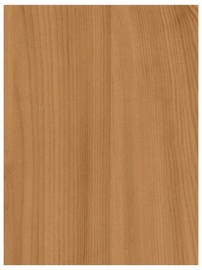 Laminuotos medienos plaušų dailylentės 1820