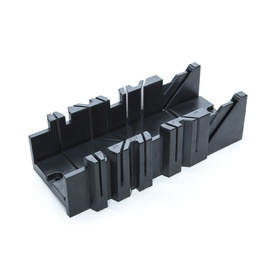 Saagimisboks 300mm plast VG040