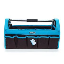 Įrankių krepšys VG058 Vagner SDH