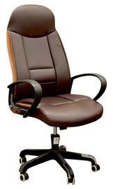 Kėdė A193A01