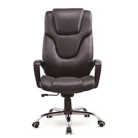 Kėdė A230A01, juoda