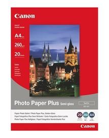 Fotopopierius Canon SG-201