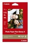 Fotopopierius Canon PP-201, A4