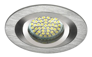 Süvisvalgusti Kanlux Seidy CT-DTO50-AL