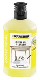Universalus ploviklis Karcher 6.295-753.0