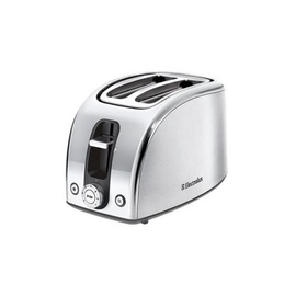 Tosteris Electrolux EAT7100 980W