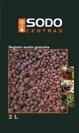 Augalų drenažas SODO CENTRAS, 2 l