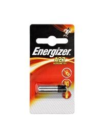 Patarei Energizer MN27 ALK 1.5V B1