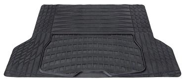 Automobilio bagažinės kilimėlis PVC