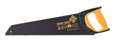Saag Forte Exact 352H18, 450mm
