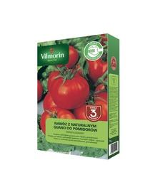 Pomidorų trąšos su guanu Vilmorin, 1 kg