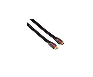 LAIDAS HIGH SPEED HDMI PS3 2M, HAMA