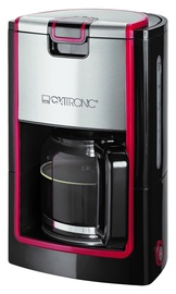 Kohvimasin Clatronic KA 3558