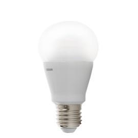 SPULDZE LED OSRAM SSCLA60 827 FR E27