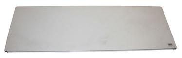 Vanni esipaneel, 150x40 cm, valge